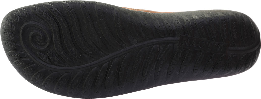 Women's Naot Terehu Slip On, Soft Maple Leather, large, image 6