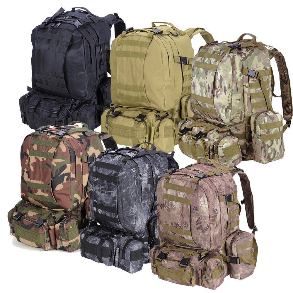 yescomusa, hiking backpack