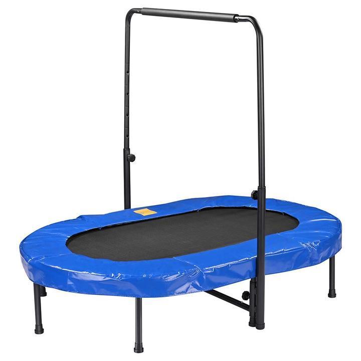 trampoline, yescomusa