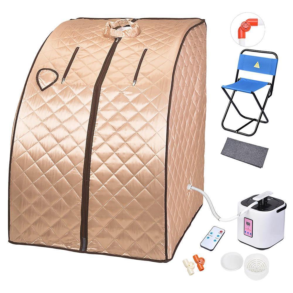 spa sauna tent, yescomusa. beauty wholesale usa