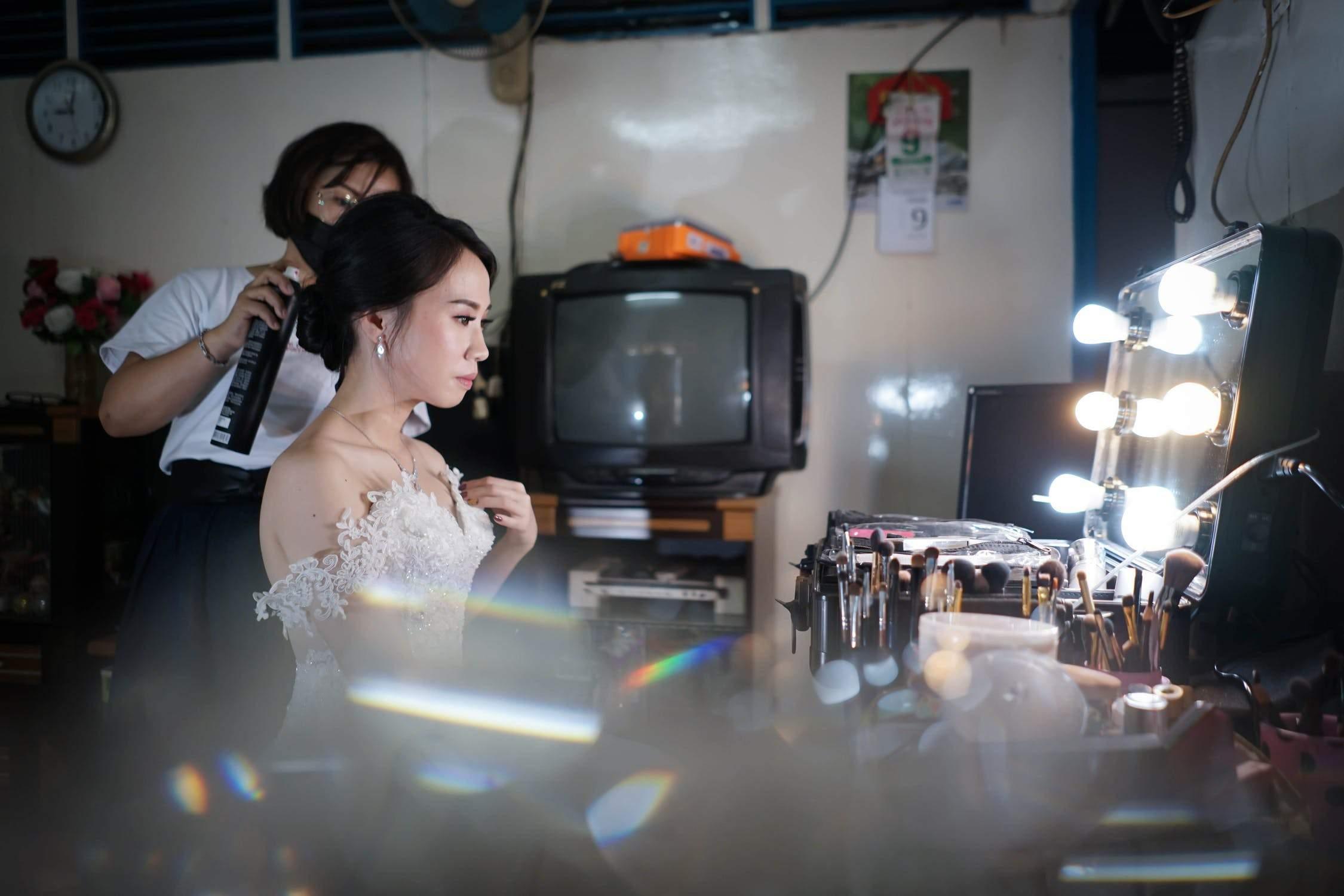 vanity mirror, yescomusa, beauty wholesale, beauty wholesale usa