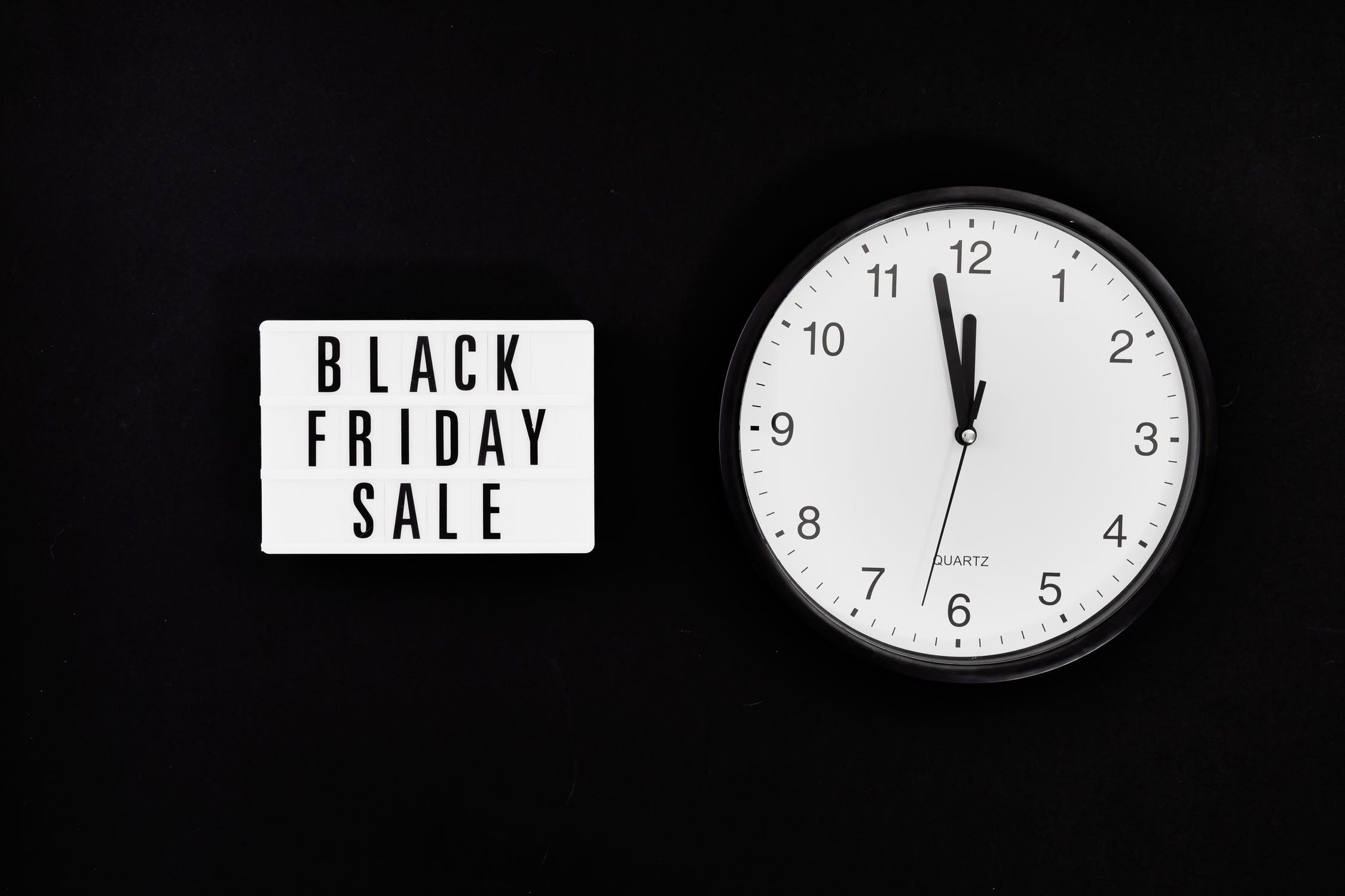 yescomusa, black friday sale 2020