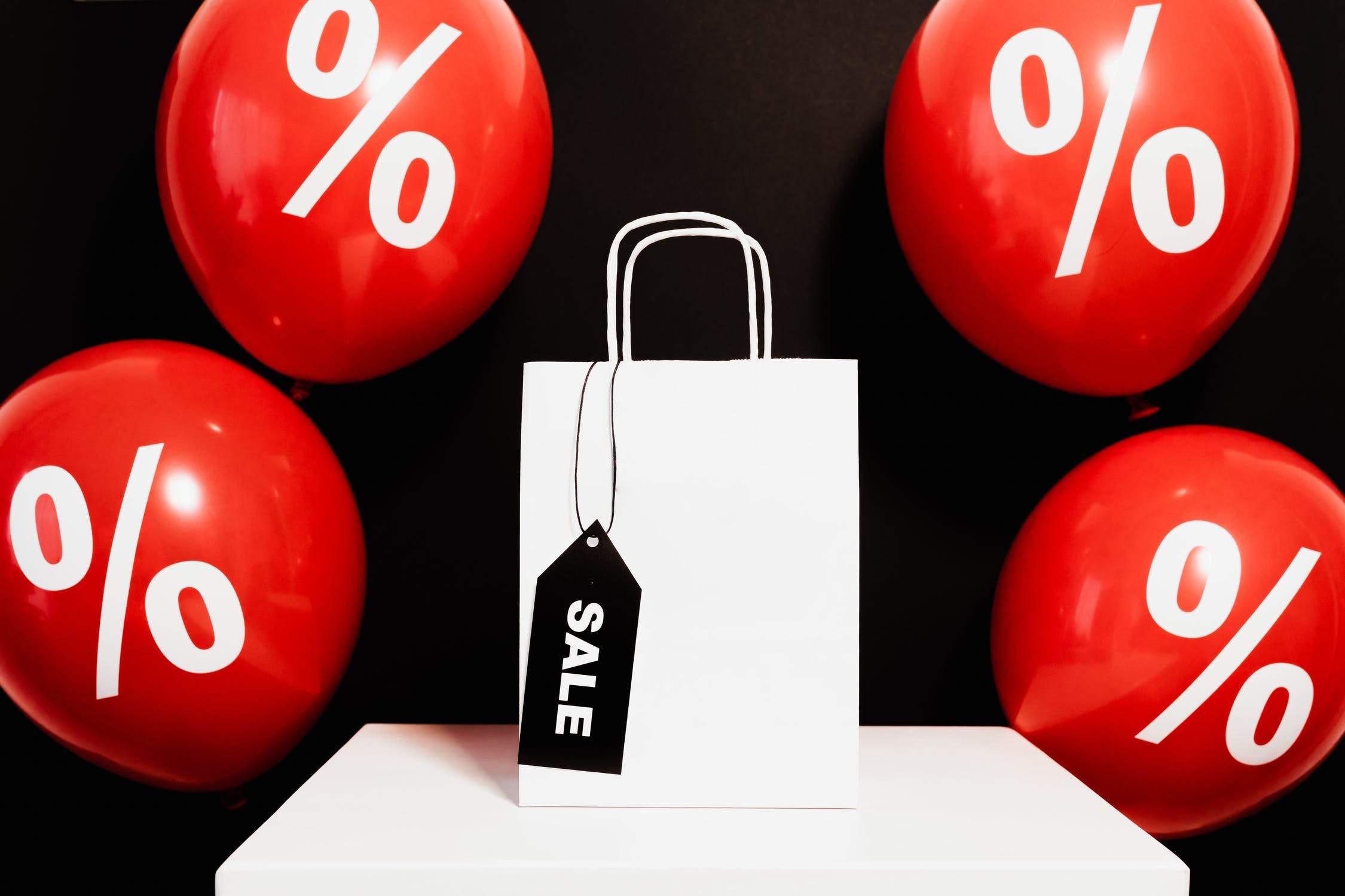yescomusa sales, rewards program, black friday 2020