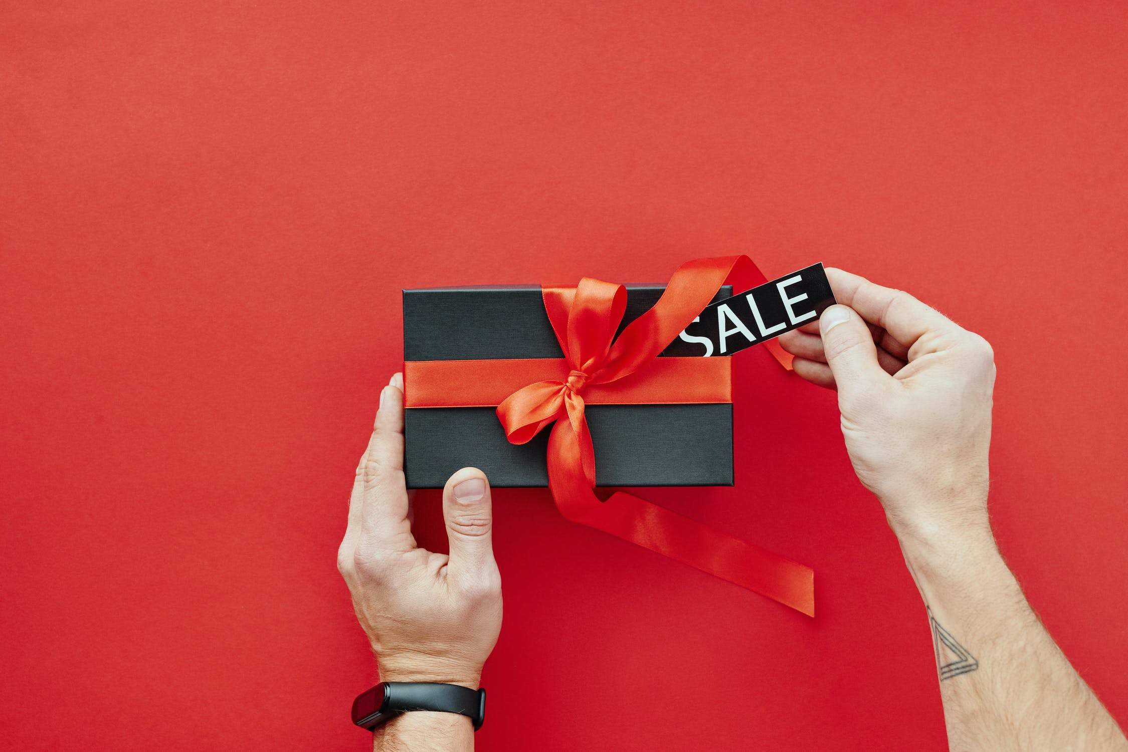 holiday shopping, gift ideas, yescom, yescomusa, sale 2020