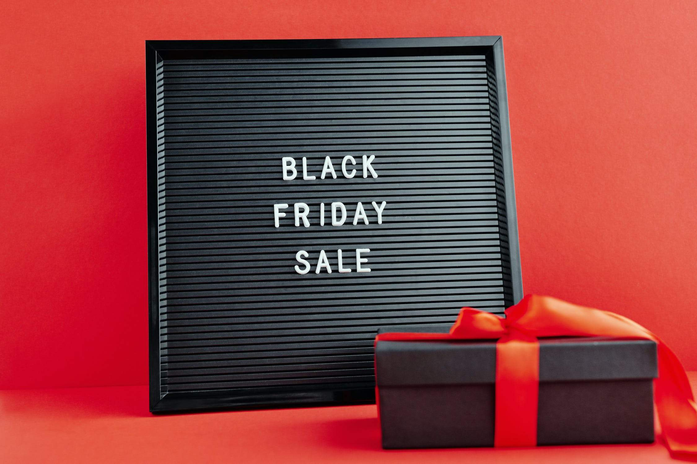 black friday deals, sales, 2020, yescomusa