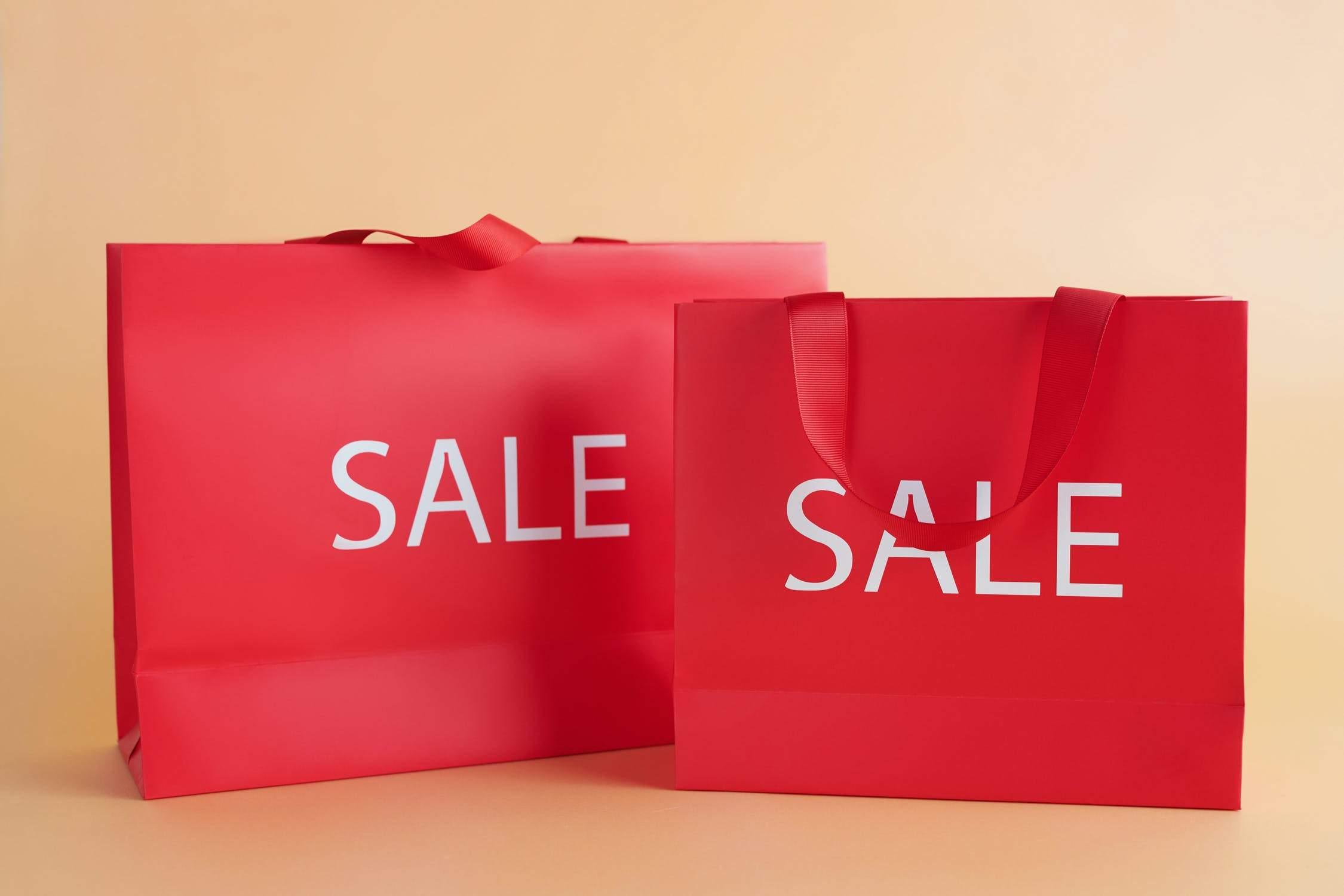 christmas sale, 2020, yescomusa, deal, shop online