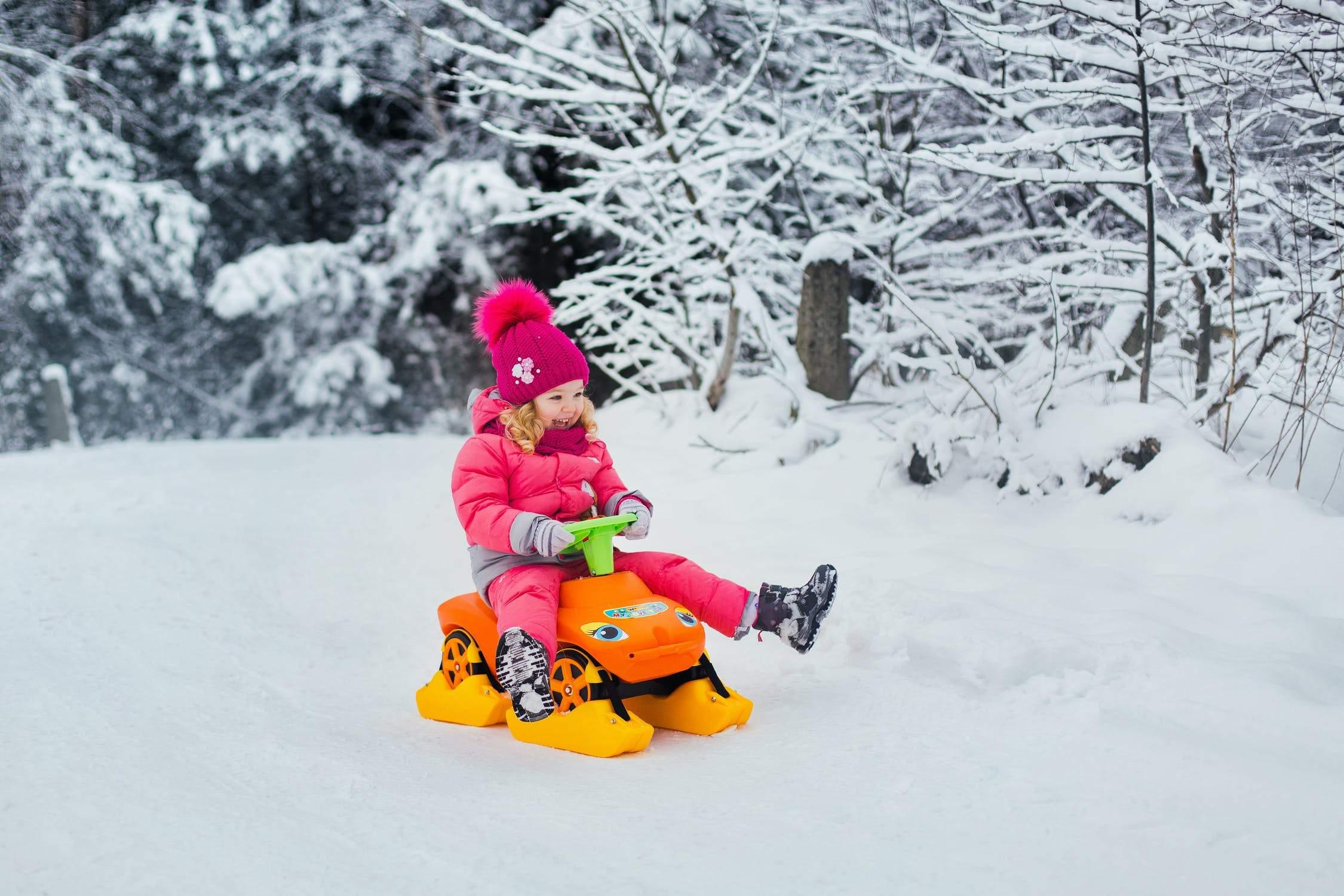 snow, winter fun, holiday season