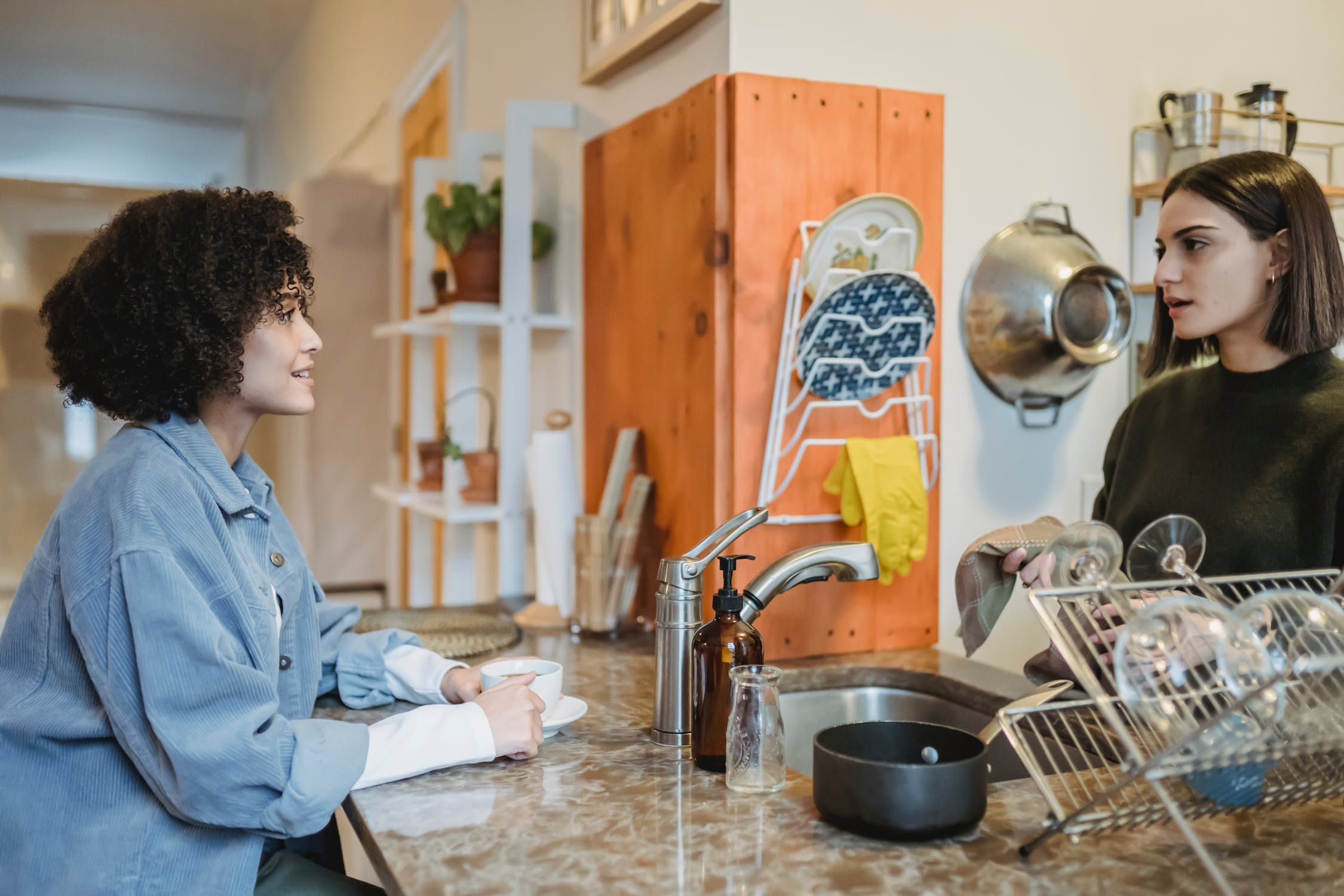 wholesale, yescomusa, household appliances
