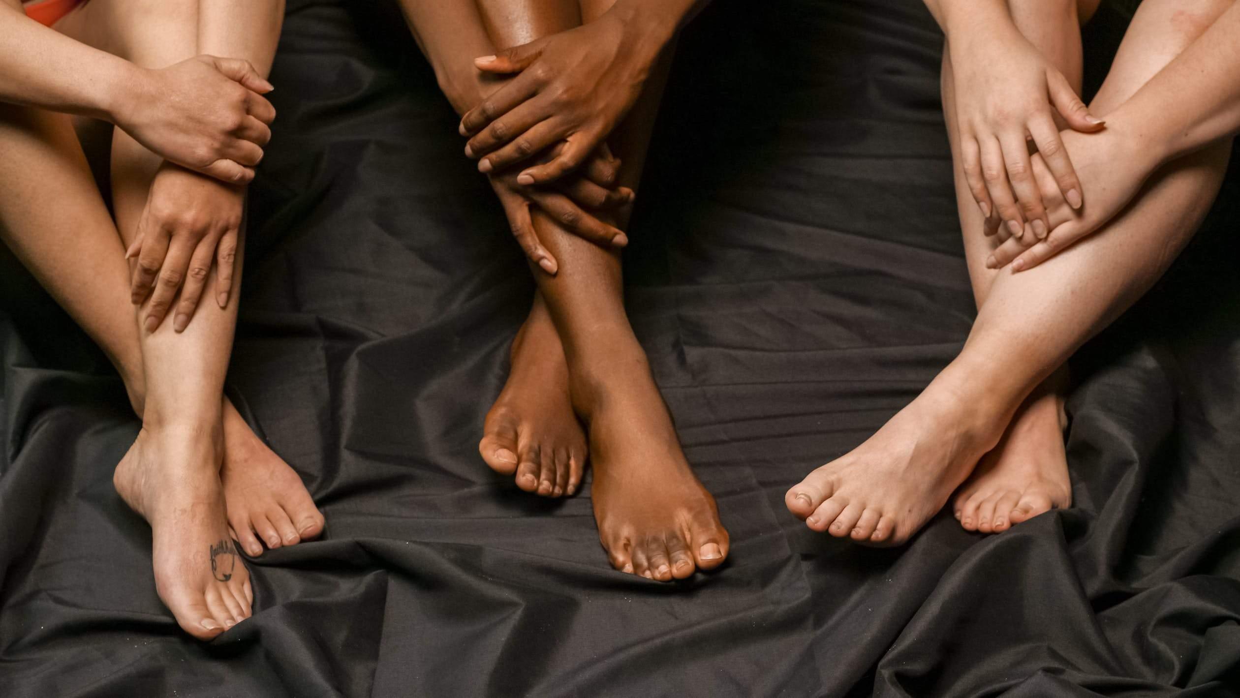 feet, foot massager, yescomusa, beauty wholesale