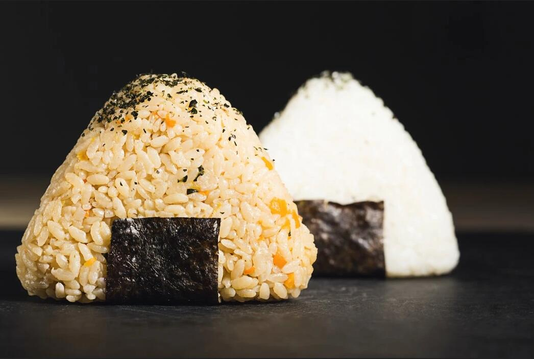 rice roll, yescomusa,