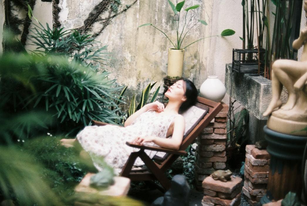 wholesale beauty industry, yescomusa, spa, sauna tent