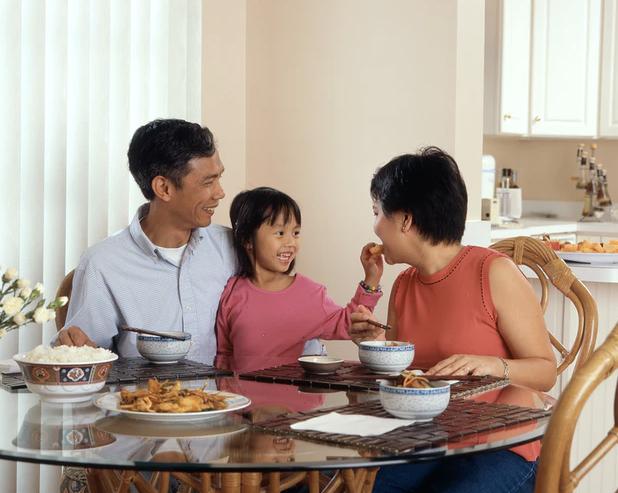yesomusa, healthy home, clean air
