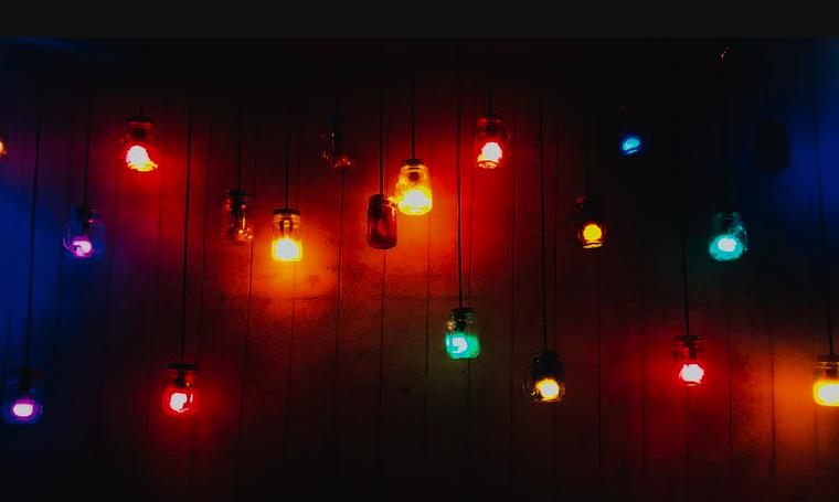 yescomusa, smartlights, LED lights