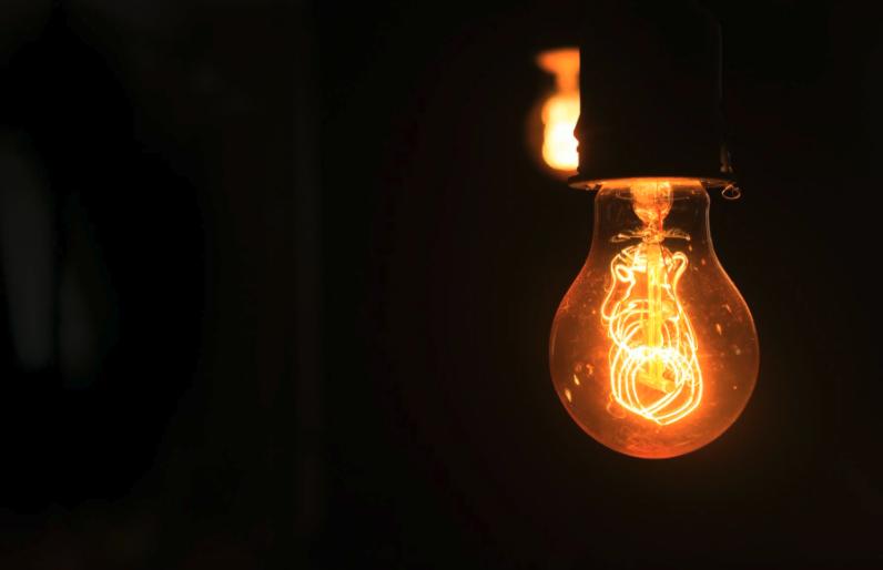 smart lights, yescomusa