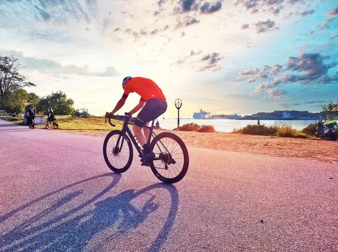 yescomusa, electric bike, 2021