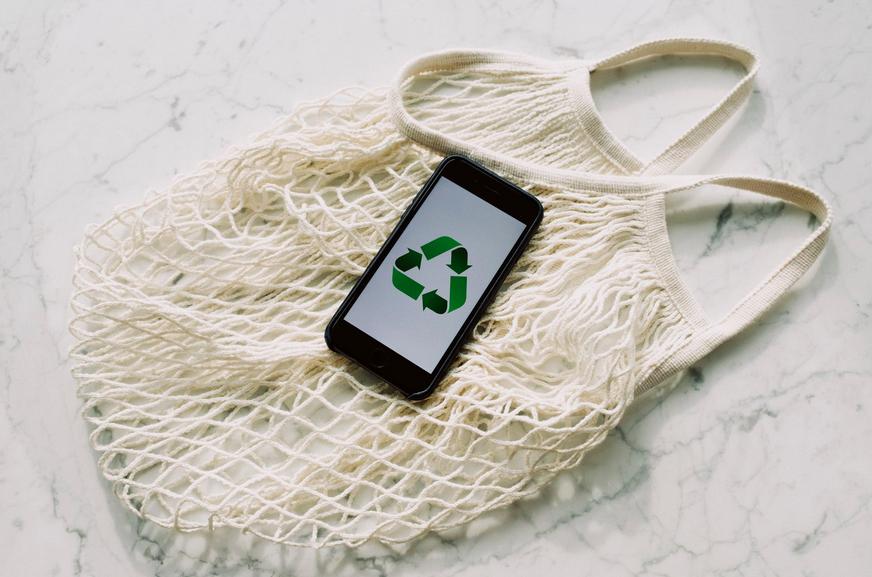 wholesale marketing, eco-friendly