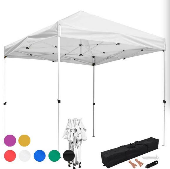 canopy tent, wholesale tent