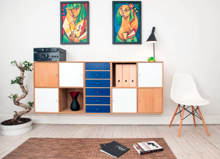wholesale home decor, yescomusa, living room