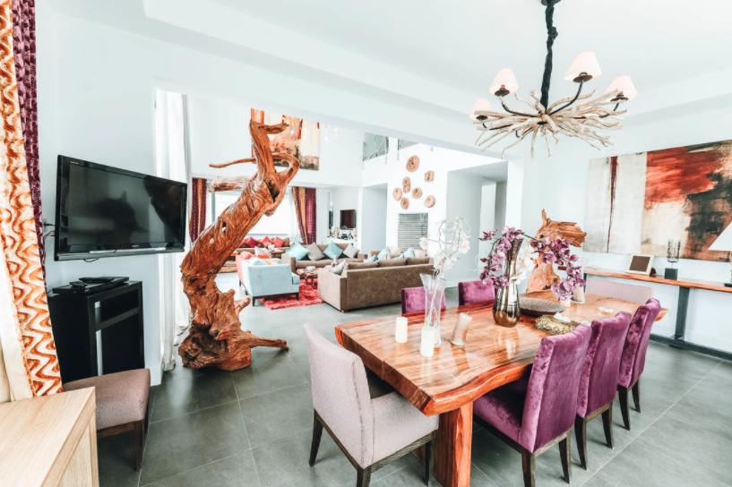 wholesale home decor, living room, yescomusa