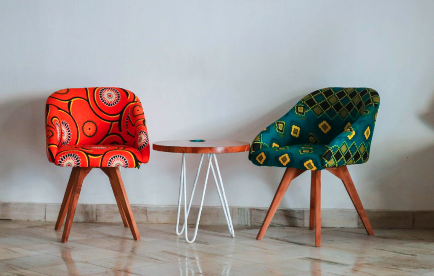 vintage chairs, wholesale furniture, yescomusa