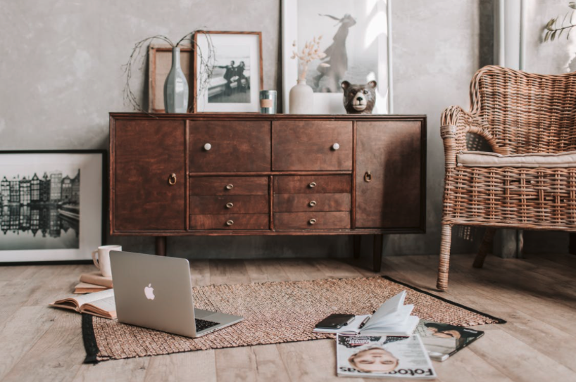 rustic furniture, yescomusa, wholesale interior design