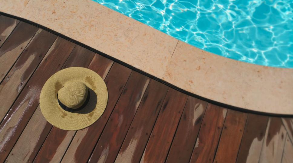 yescomusa, poolside, wholesale outdoor