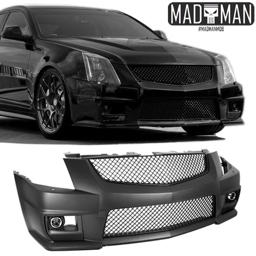 sale v gallery ctsvtomi performance cadillac hennessey for cts customer cars