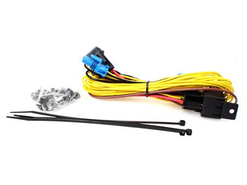 hwrj6hlff(1) 11 14 vw jetta mk6 sedan fog light wiring harness kit 9006 ebay 2011 jetta stereo wiring harness at webbmarketing.co