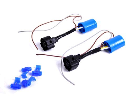 9004 headlight wiring 9004 headlight wiring diagram