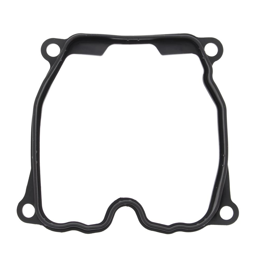 Ignition Cover Gasket For 2008 Can-Am Renegade 800 X ATV~Winderosa 816277