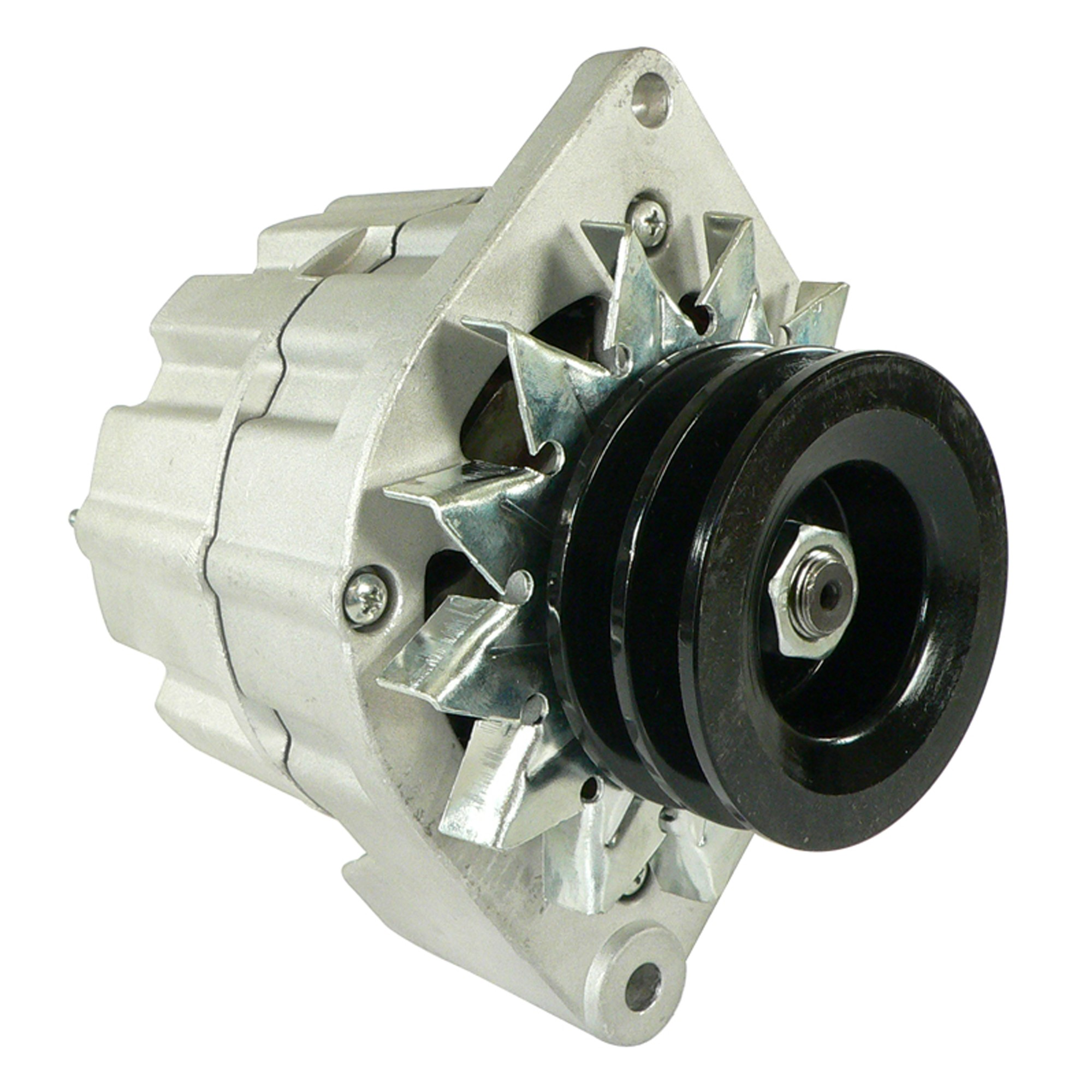 ALTERNATOR FOR CATERPILLAR FORK LIFT TRUCK TH103 TH63 TOOL CARRIER IT14F TH63