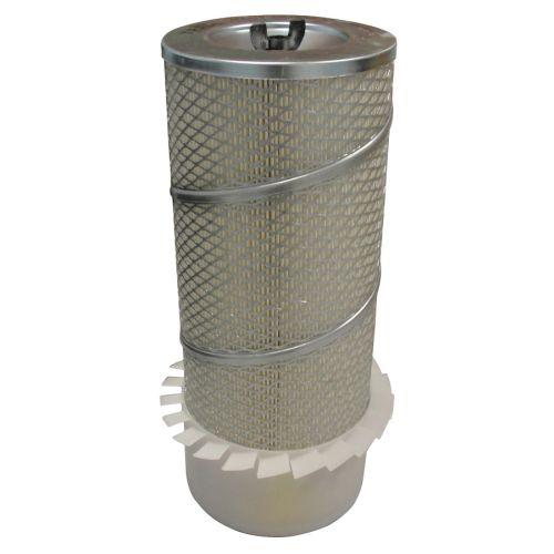 ea 1 Stens Air Filter John Deere CH18287