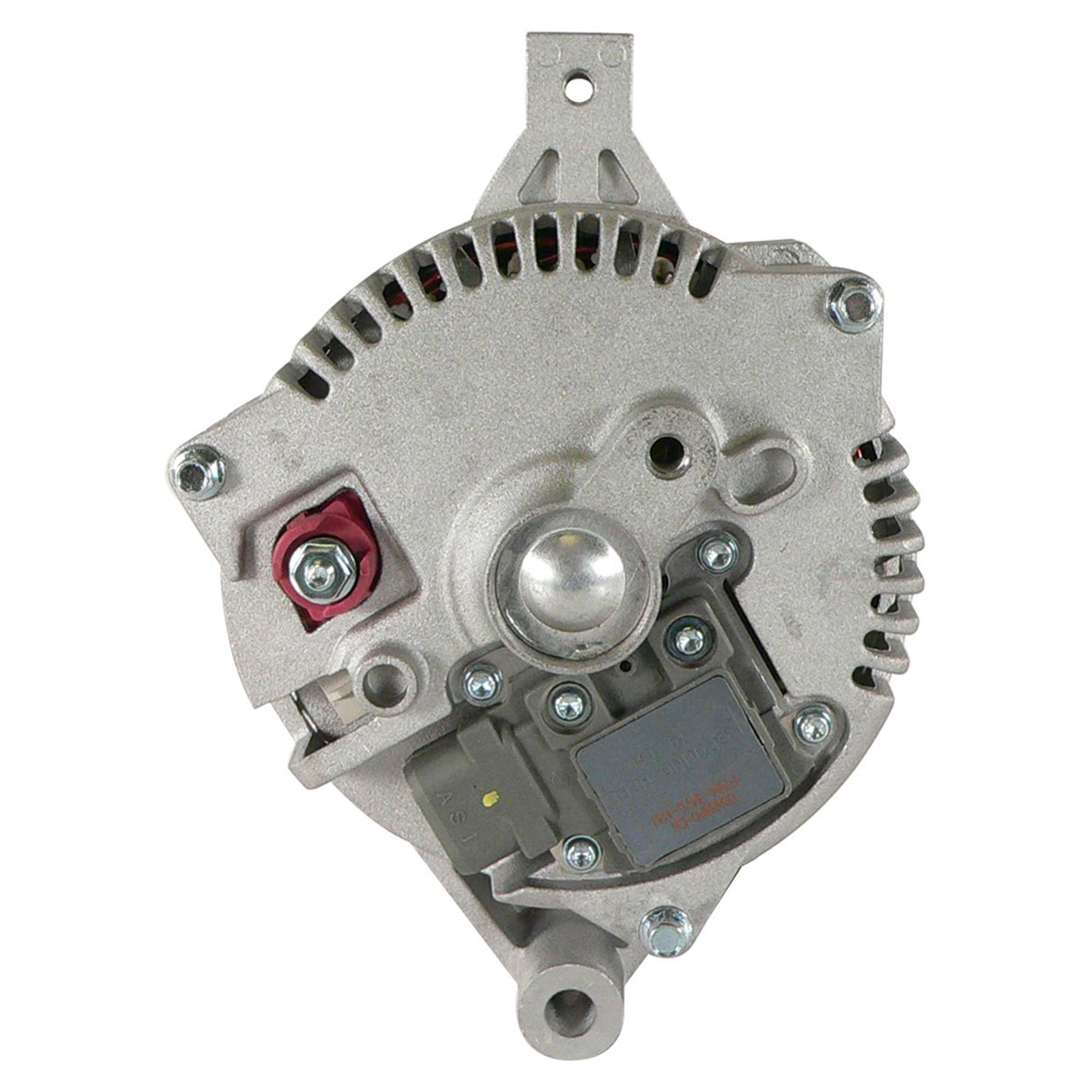 New Alternator High Output 160 Amp 3 0l Ford Taurus 91 92