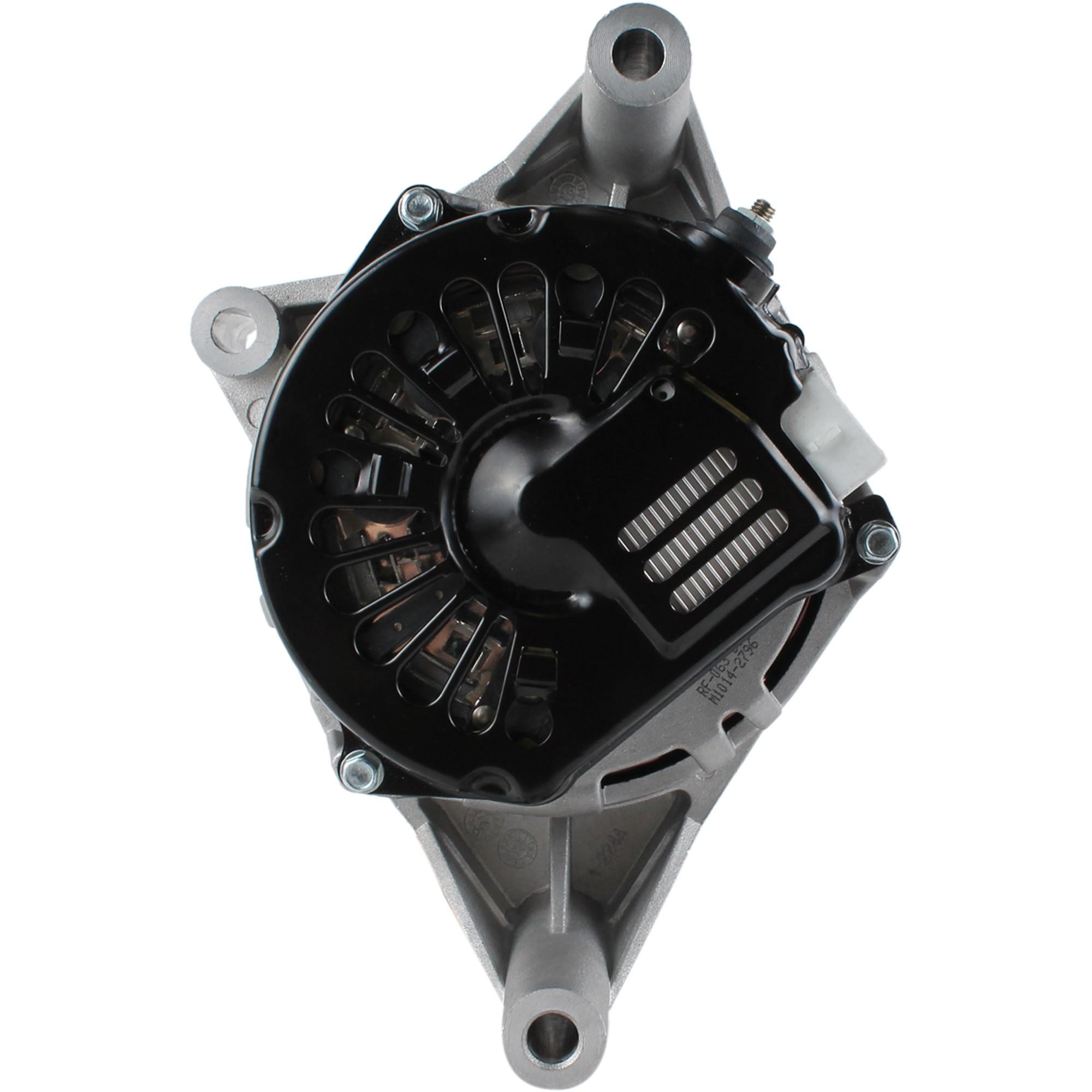 New Alternator 3 0 3 0l Ford Taurus Mercury Sable 02 03 04