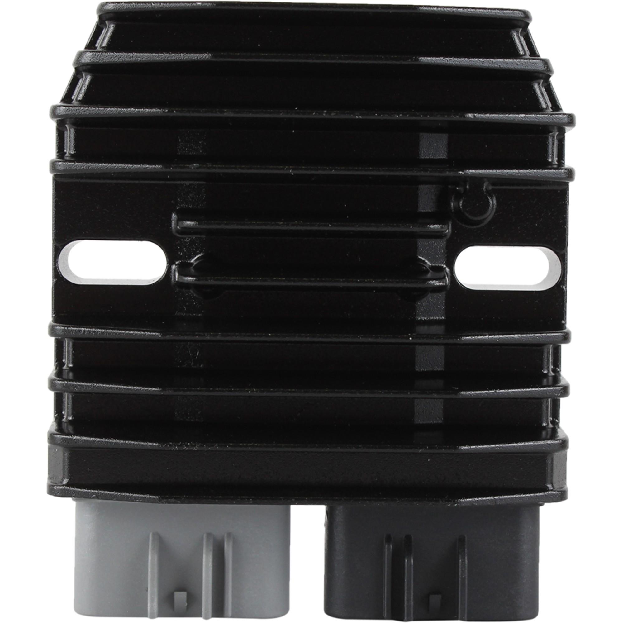 NEW VOLTAGE REGULATOR RECTIFIER for HONDA 700 MUV700 BIG RED 2009-2013 SH753AA