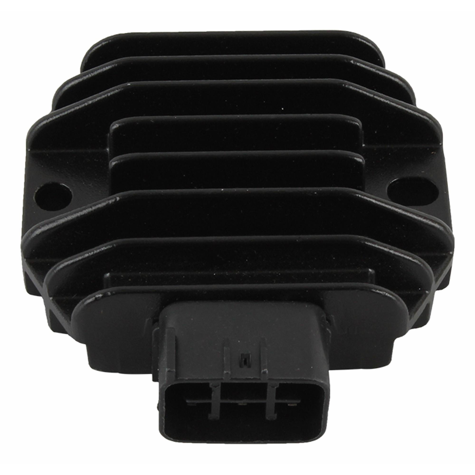 Voltage Rectifier Regulator Honda TRX250 EX X TE TRX400EX// Suzuki LT-R450 RMX450