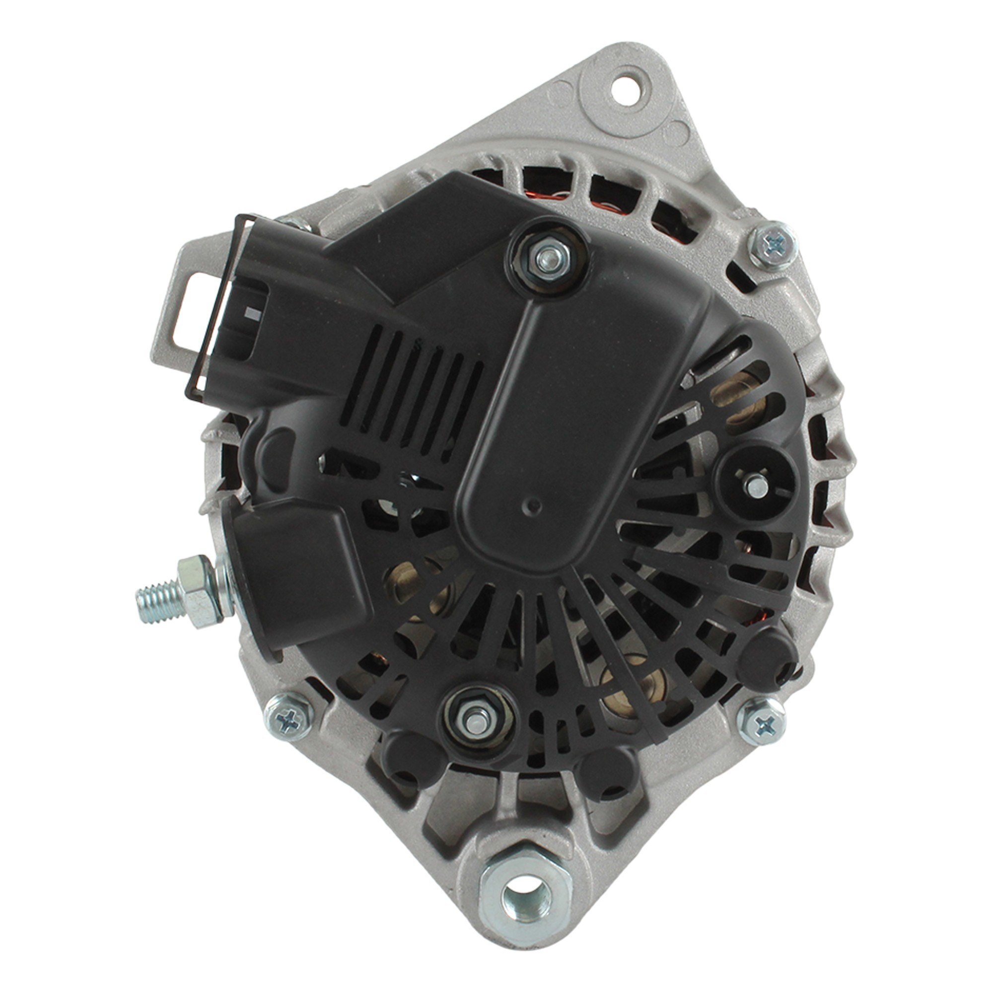 DB Electrical AVA0173 Alternator
