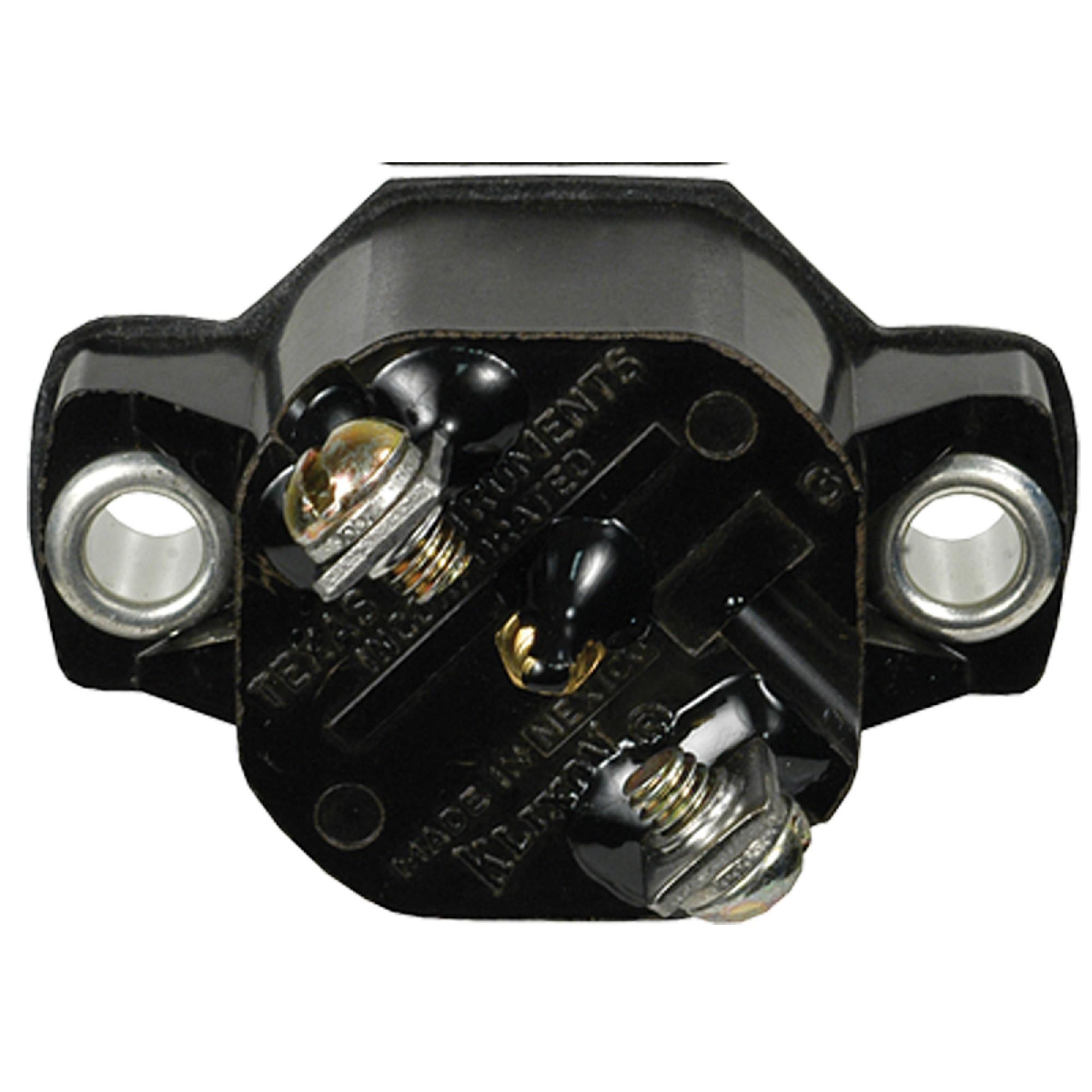 New SDLA120 Klixon 120A Circuit Breaker for Universal