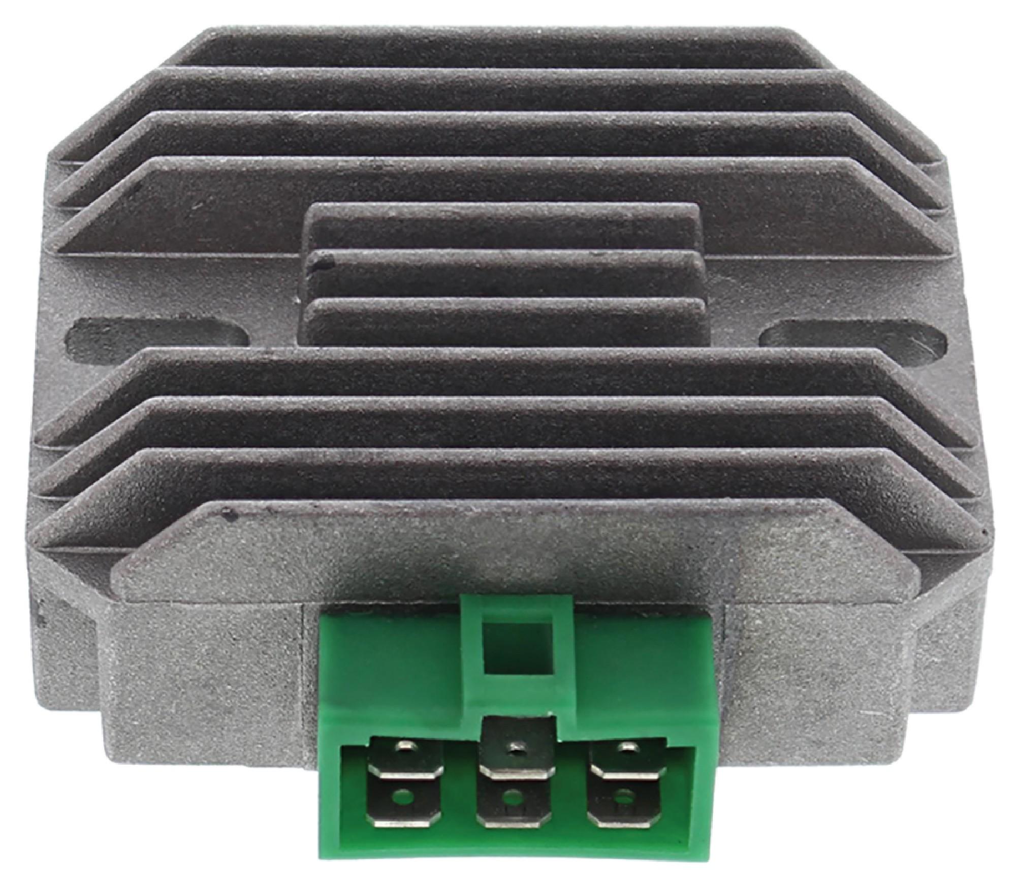 New Rectifier Voltage Regulator John Deere Commerical Mower F915 230-22061