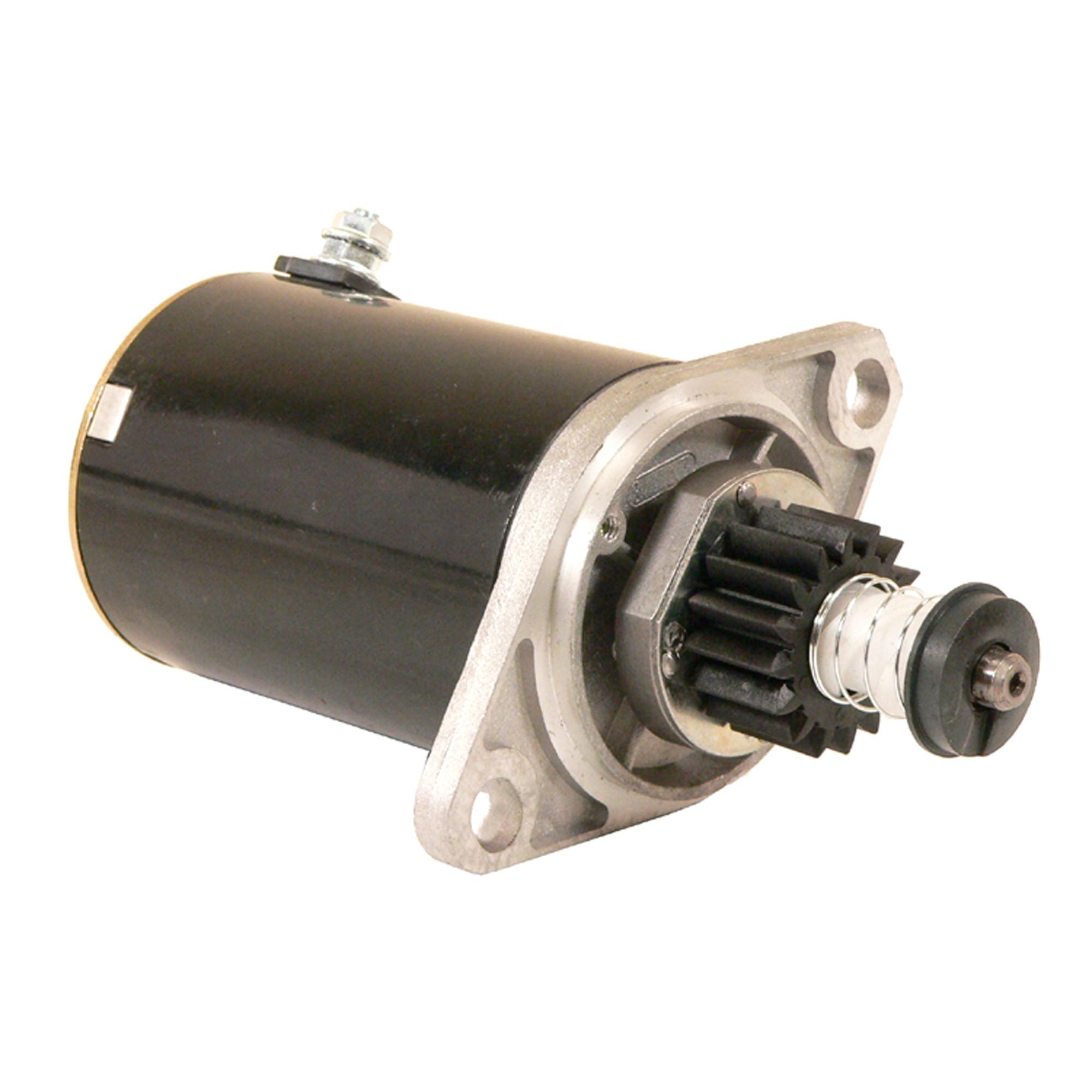 Marine NEW Starter Onan Engines NHM RV Genset