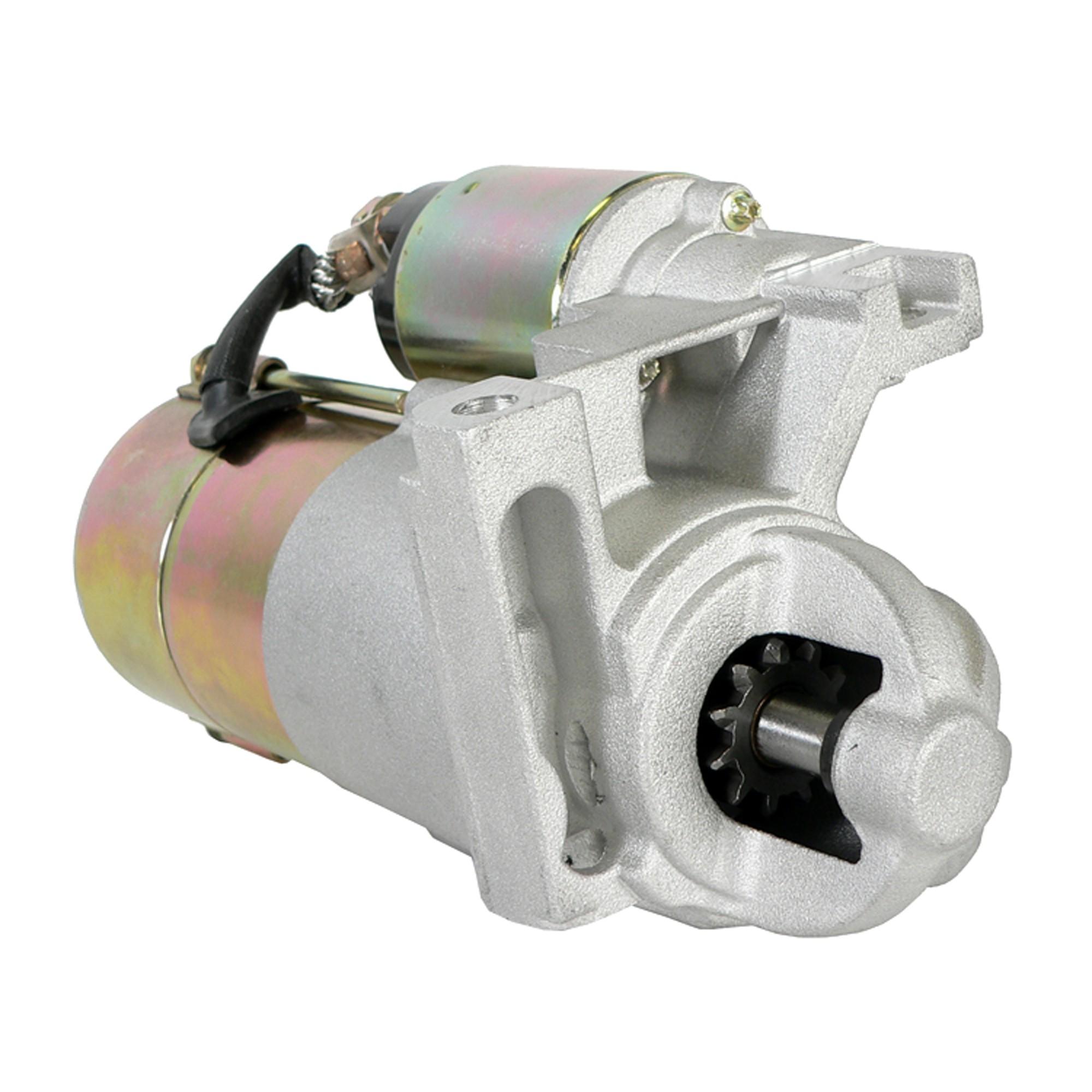 New Herko Fuel Level Sensor Kit For Module E3574M