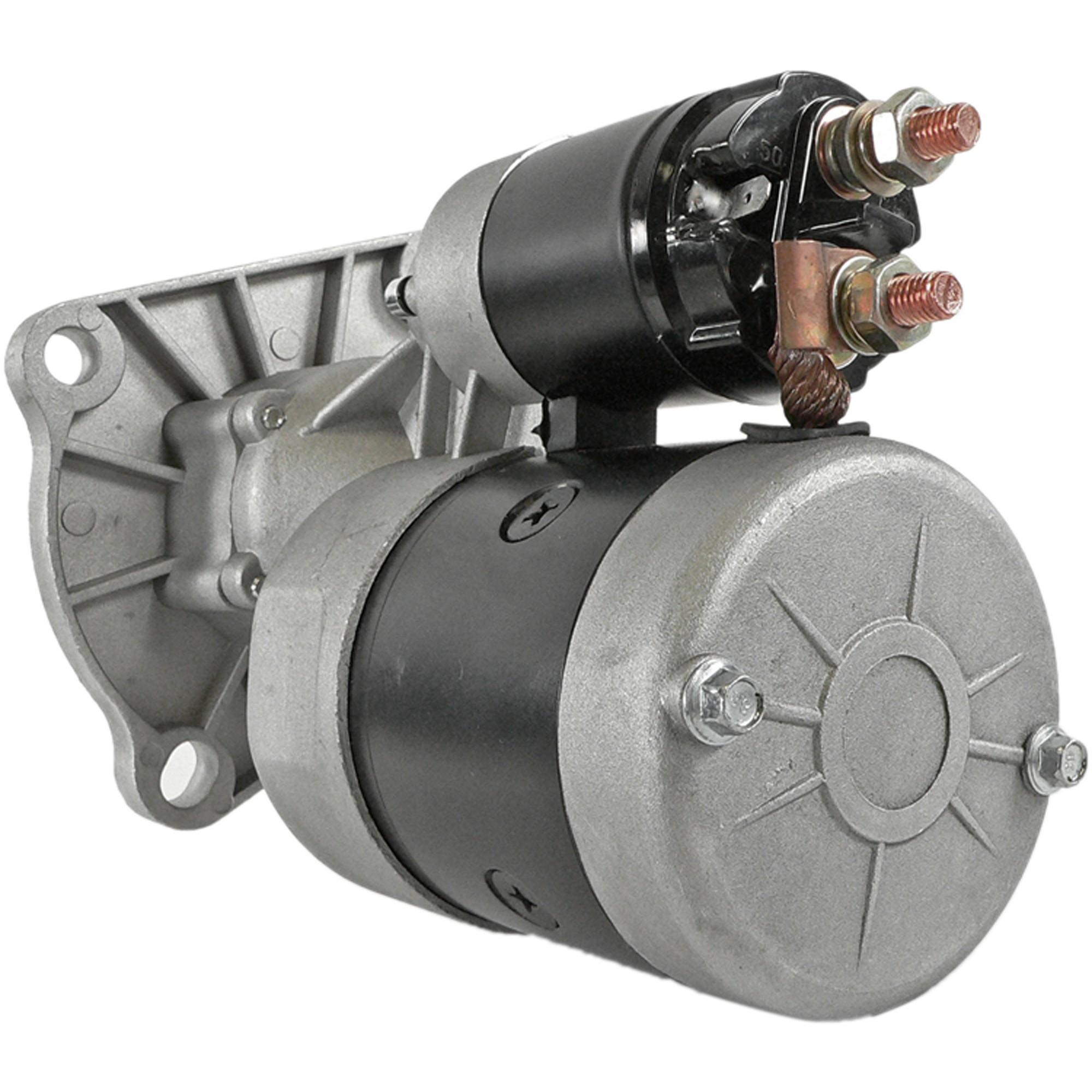 """Lochinvar 239-45216-00A 2/"""" Exhaust Adapter"""