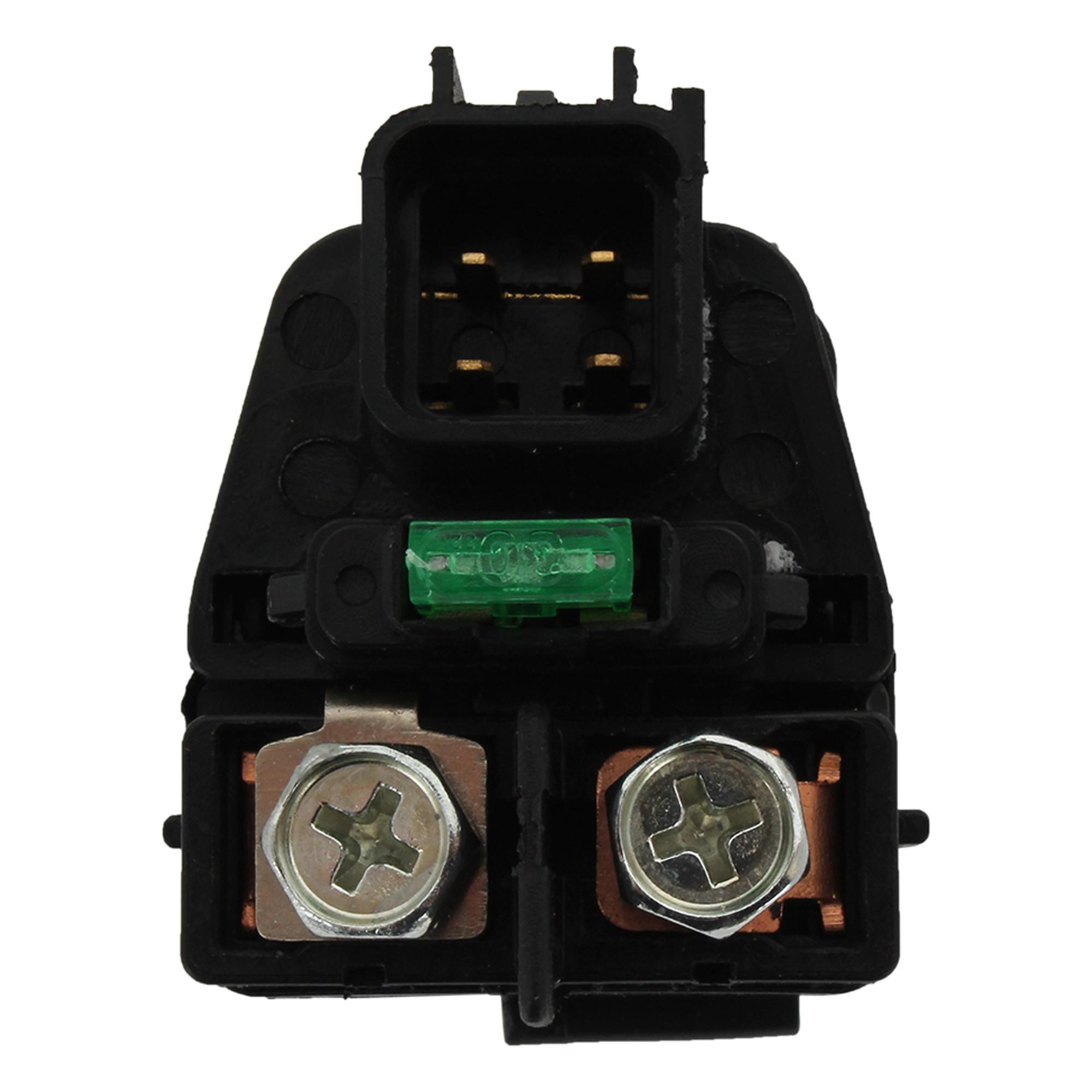 4Pcs PREMIUM Roll Bar Grab Handle Handles Black for Jeep Wrangler CJ YJ dfg