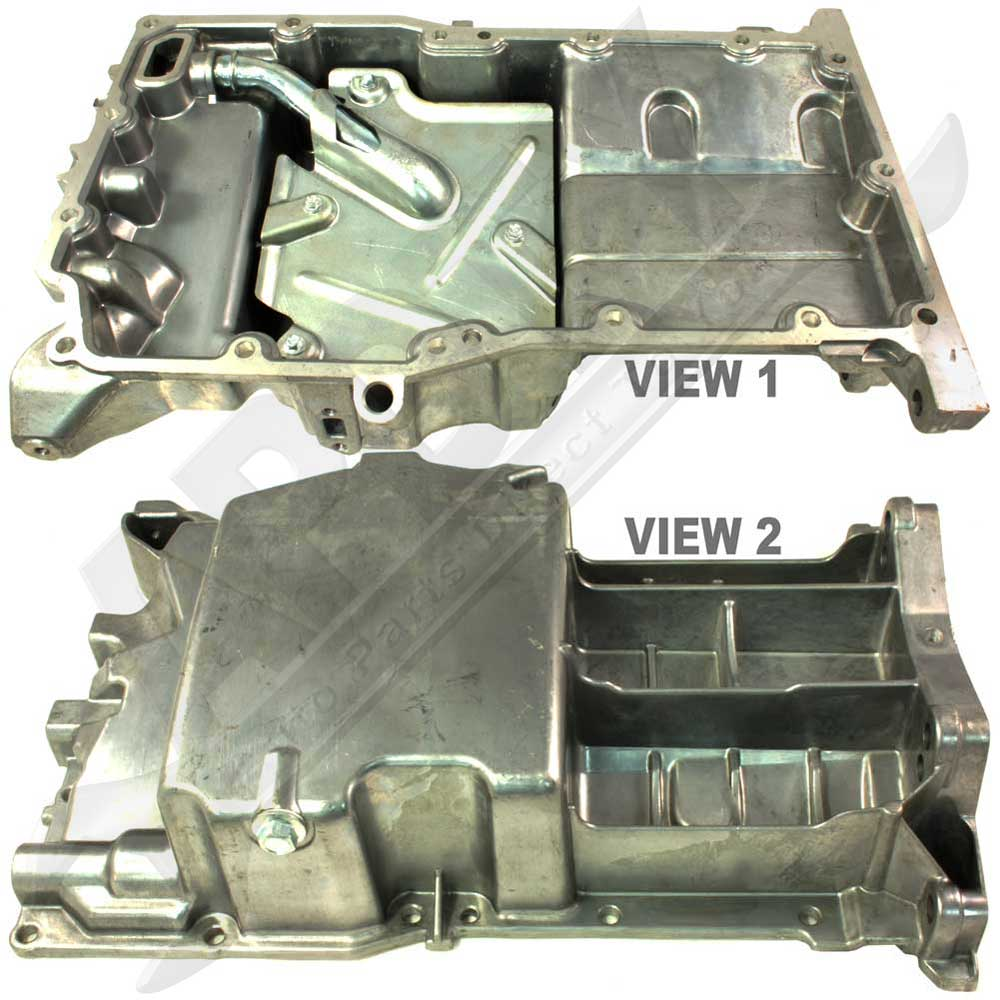 Hhr 2 Engine Diagrame Wiring Library Oil Pan Replacement