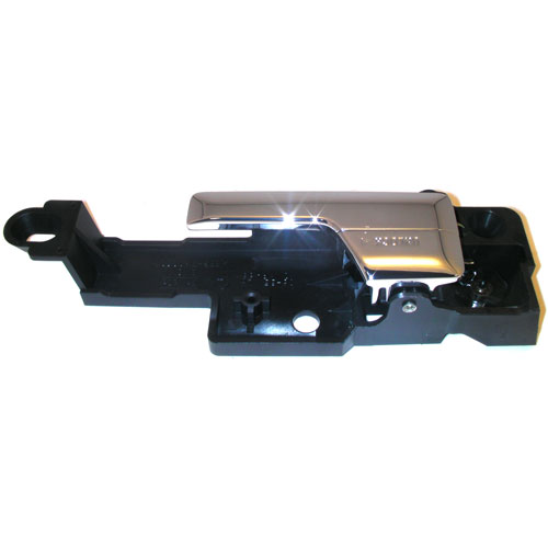Auto parts direct to you - Ford fusion interior door handle replacement ...