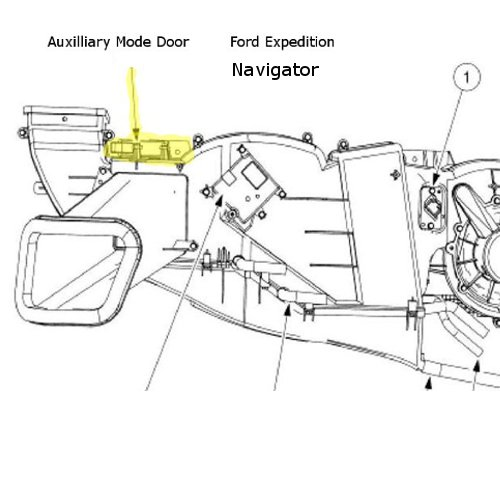 2005 buick rendezvous fuse box diagram diagram on 2002 gmc envoy rear fuse box 2002 toyota tacoma buick rendezvous fuse box diagram