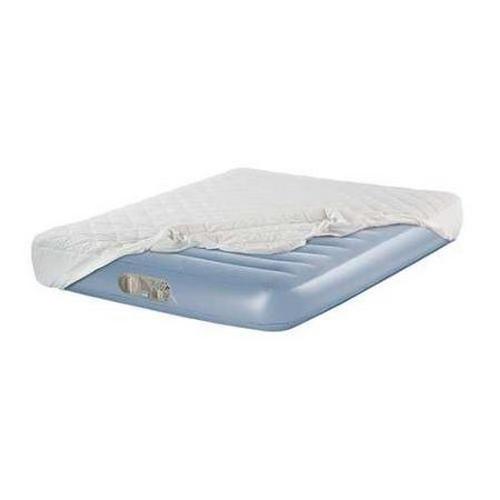 aerobed 88122 handels bliche qualit t luft aufblasbare matratze queen gr e ebay. Black Bedroom Furniture Sets. Home Design Ideas