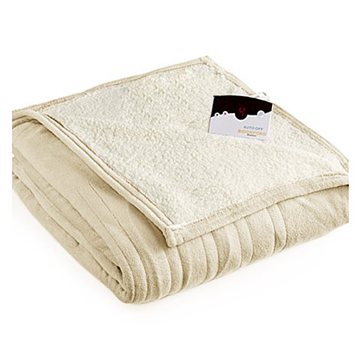 Biddeford-MicroPlush-Sherpa-Electric-Heated-Warming-Blanket-Twin-Full-Queen-King