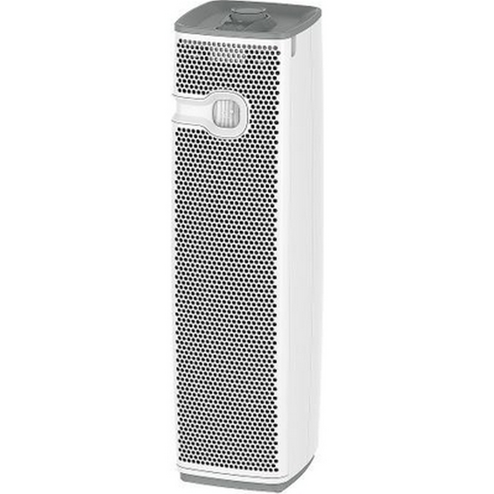 Holmes HAP9425W-TU Visipure Tower Air Purifier White HAP9425W-TU