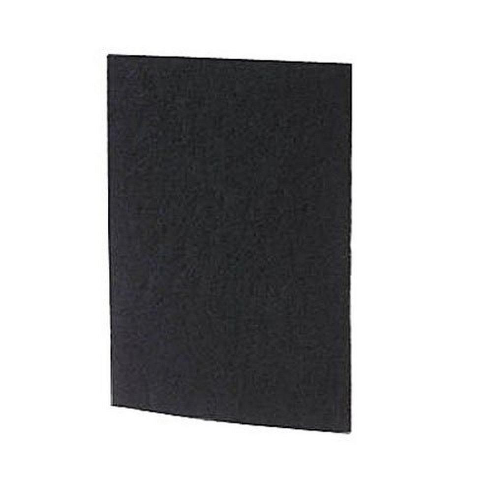 Holmes HAPF60PDQ-U Carbon Filters Filter C 4 Pack Black HAPF60PDQ-U